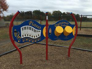 playground-music_0076